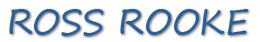 ROSS ROOKE